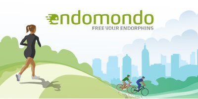 2020_01_endomondo