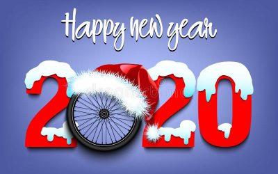 2020_01_happynewyear