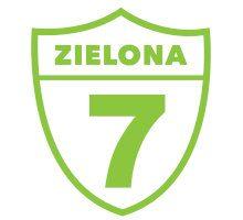 Zielona7naklejka-01-kopia