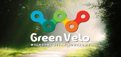 green-velo