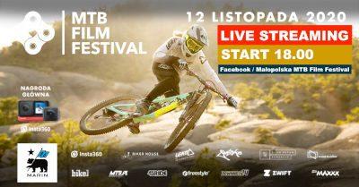 mtbfilmfestiwal