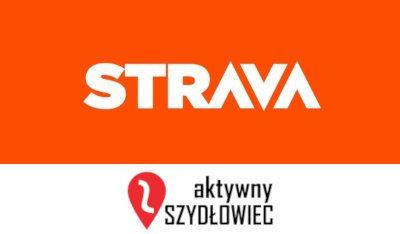 strava_club